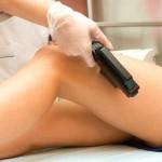 Różne zabiegi dla ciała ludzkiego polecane przez kosmetyczkę