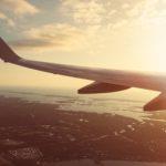 Przemysł turystyczny w własnym kraju stale nęcą wyborowymi ofertami last minute