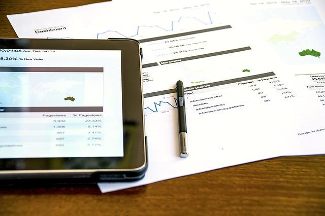 Ekspert  w dziedzinie kampani Adwords odciąży i doszlifuje godziwą metode do twojego biznesu.
