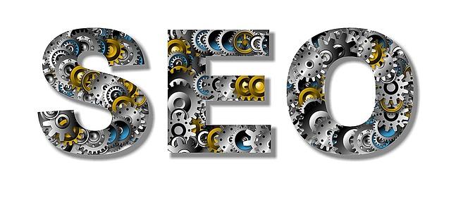 Ekspert w dziedzinie pozycjonowania sporządzi pasującastrategie do twojego biznesu w wyszukiwarce.
