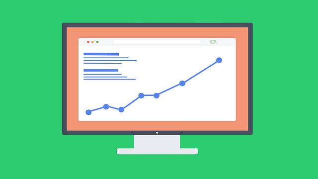 Ekspert w dziedzinie pozycjonowania stworzy adekwatnapodejście do twojego interesu w wyszukiwarce.